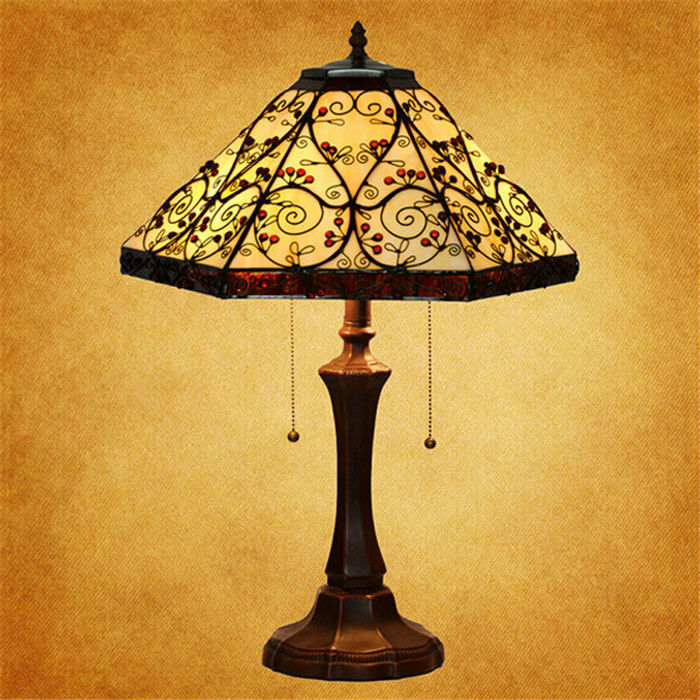 Vintage Antique Table Lamps : Vintage lamps for sale a classical timeless piece the