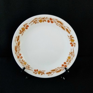 Discontinued Corelle Patterns For Sale